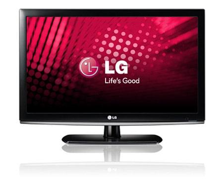 lcd tv lg 32ld350 high definition 720p lg electronics canada rh lg com tv lg 32ld350 manual lg 32ld350-za service manual