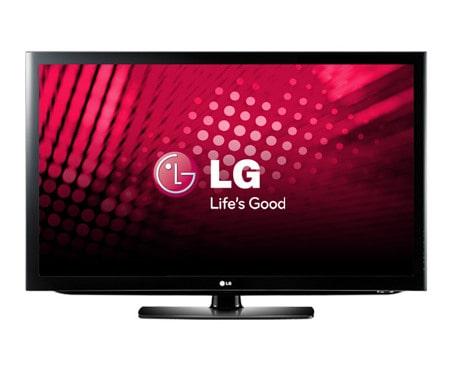 LG 37LD450ZA Owners Manual Downloadmanlibkse