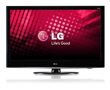 lg 42 u201d full high definition 1080p lcd tv 42 0 u201d diagonal lg canada rh lg com LG 42LH30 TV LG 42LH30 Diagram