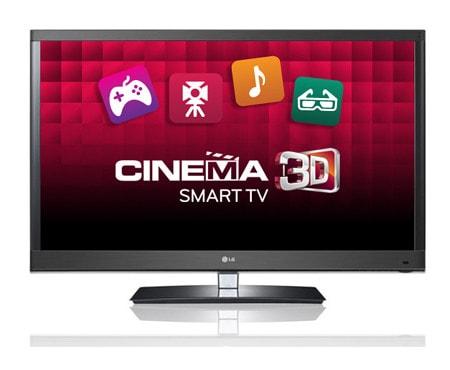 lg 47lw5700 product support manuals warranty more lg canada rh lg com LG TV Parts LG TV Box