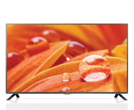 lg 50lb6000 50lb6000 uh led tv service manual