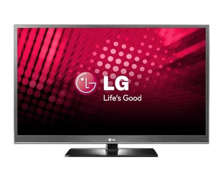 Plasma Tv Lg 50pv400 Plasma Tv Lg Electronics Canada