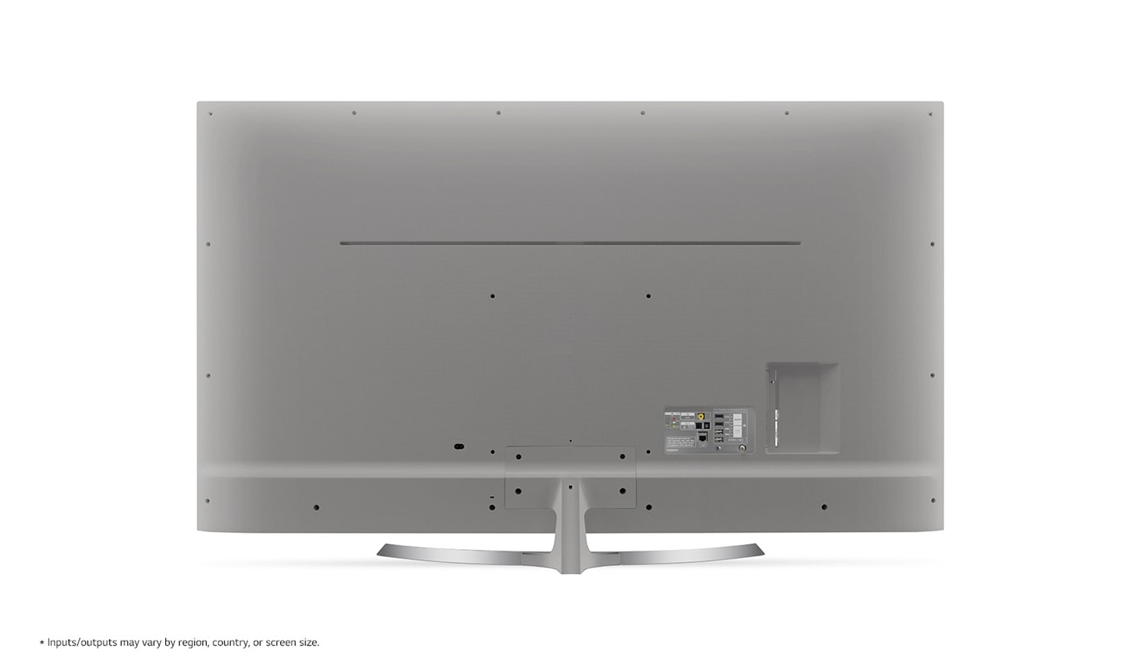 Lg 65 Sj8000 4k Super Uhd Smart Led Tv W Webos 35 Canada Diagram Movement Color Remote