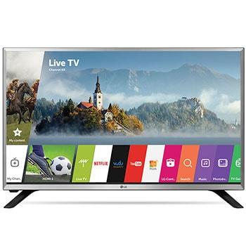 TVs | LG Canada