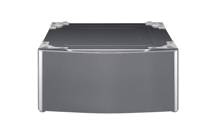 lg washing machine pedestals