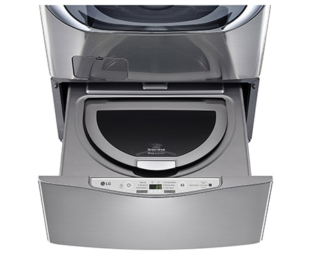LG Washing Machines WD100CV thumbnail 3
