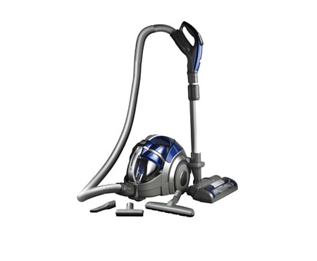 Lg LCV900B Canister Vacuum as well Color Rhyming Sight Words Year additionally Airport as well Funny Quotes Sayings as well I0000Hi9G7K flY. on track by phone