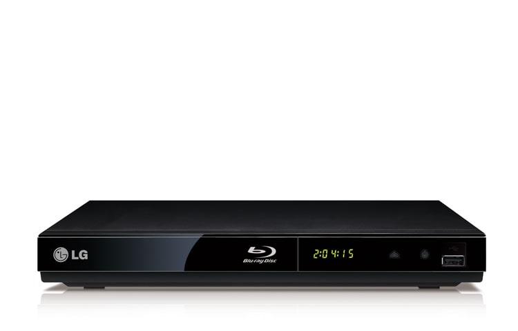 lg bp200 blu ray player delivers full hd 1080p resolution and rh lg com lg blu ray bp200 manual LG Blu-ray Firmware Update