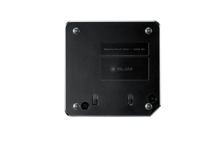 LG TV Accessories ST600 thumbnail 4