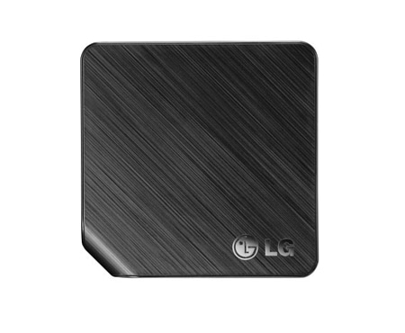 LG TV Accessories ST600 1