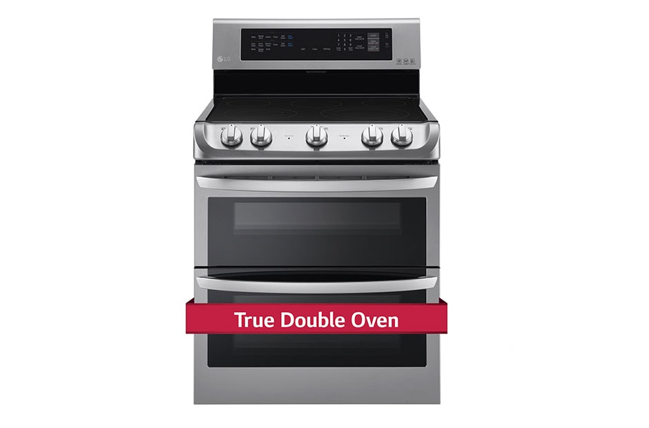 Commercial Bakery Ovens and Oven Loaders  Empire Bake
