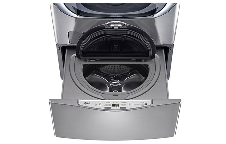 LG Washing Machines WD100CV 1