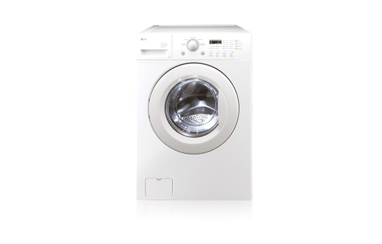 Lg Washing Machines Wm2010cw Thumbnail 1