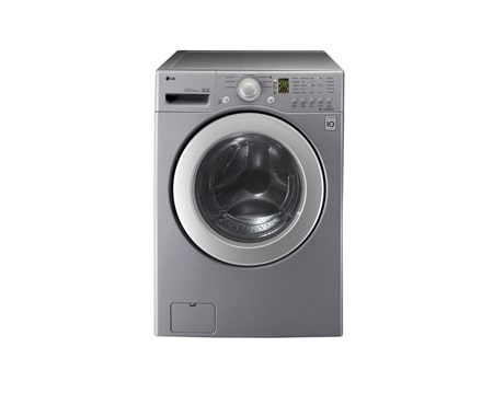 LG Washing Machines WM2240CS 1