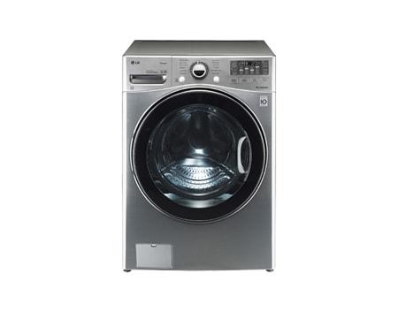 lg wm3470hva product support manuals warranty more lg canada rh lg com lg washing machines instruction manuals lg washer instruction manual