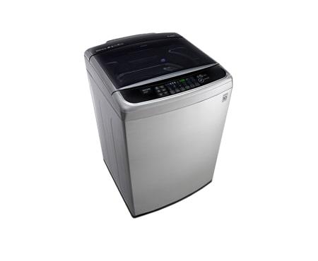 lg he washing machine