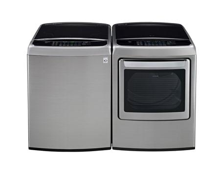 lg waveforce washing machine manual