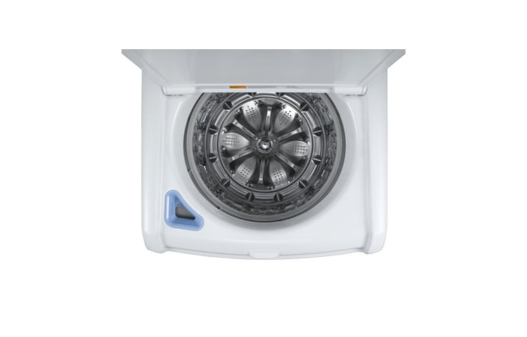 LG Washing Machines WT4901CW thumbnail 5