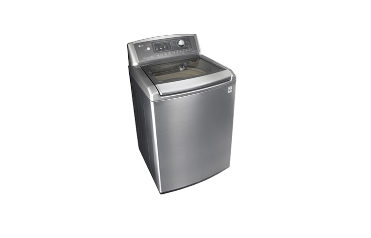 LG Washing Machines WT5170HV thumbnail 3