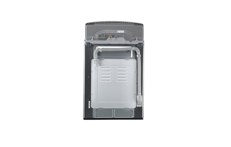 LG Washing Machines WT5170HV thumbnail 4