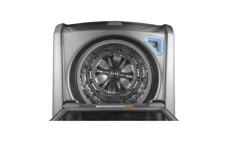 LG Washing Machines WT5170HV thumbnail 8