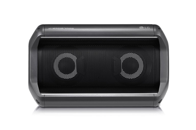 LG Wireless Speakers PK5 thumbnail 10