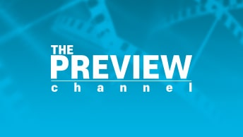 The Preview Channel