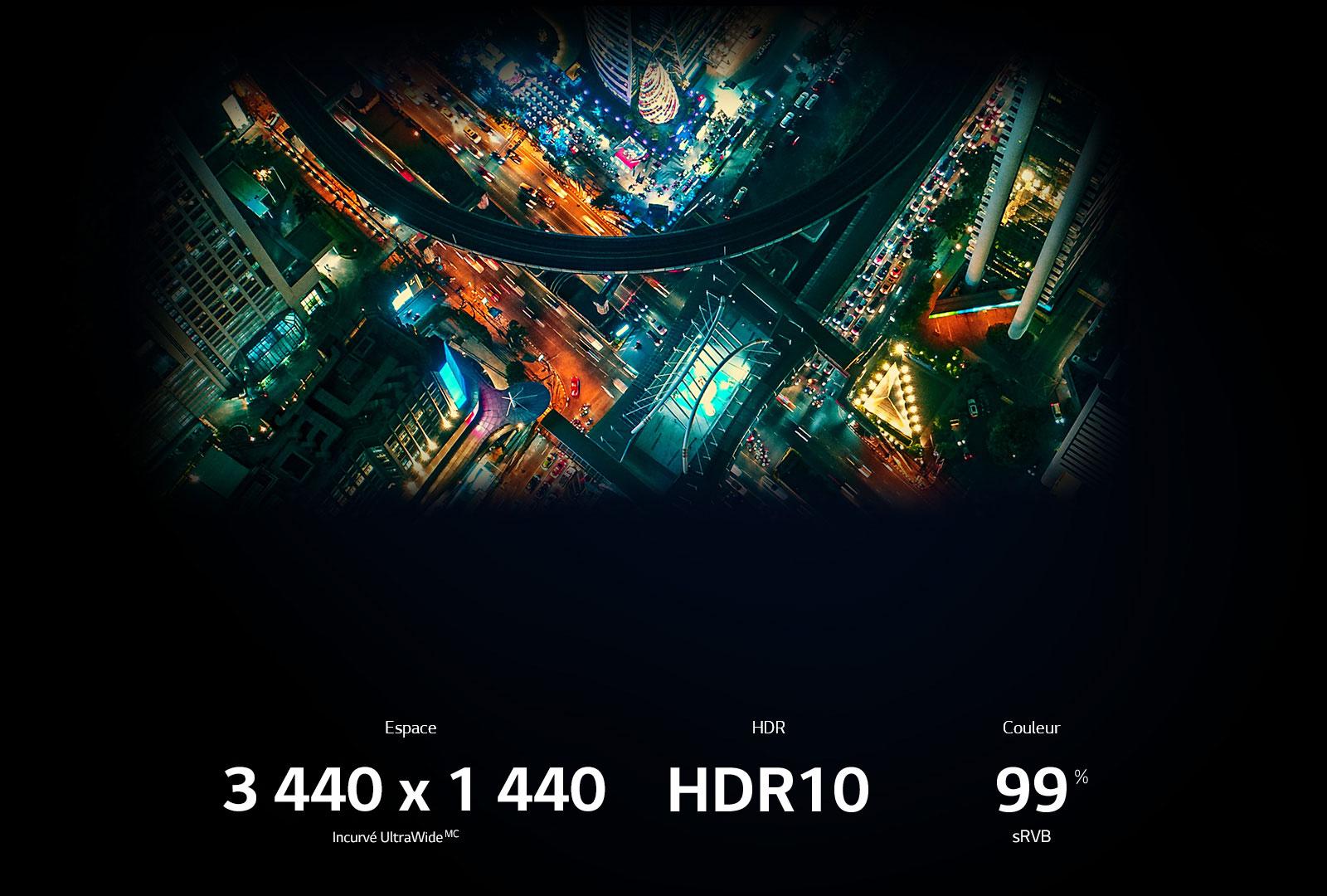 34WL85C-B-Curved-UltraWide-22019-D-desk-v1