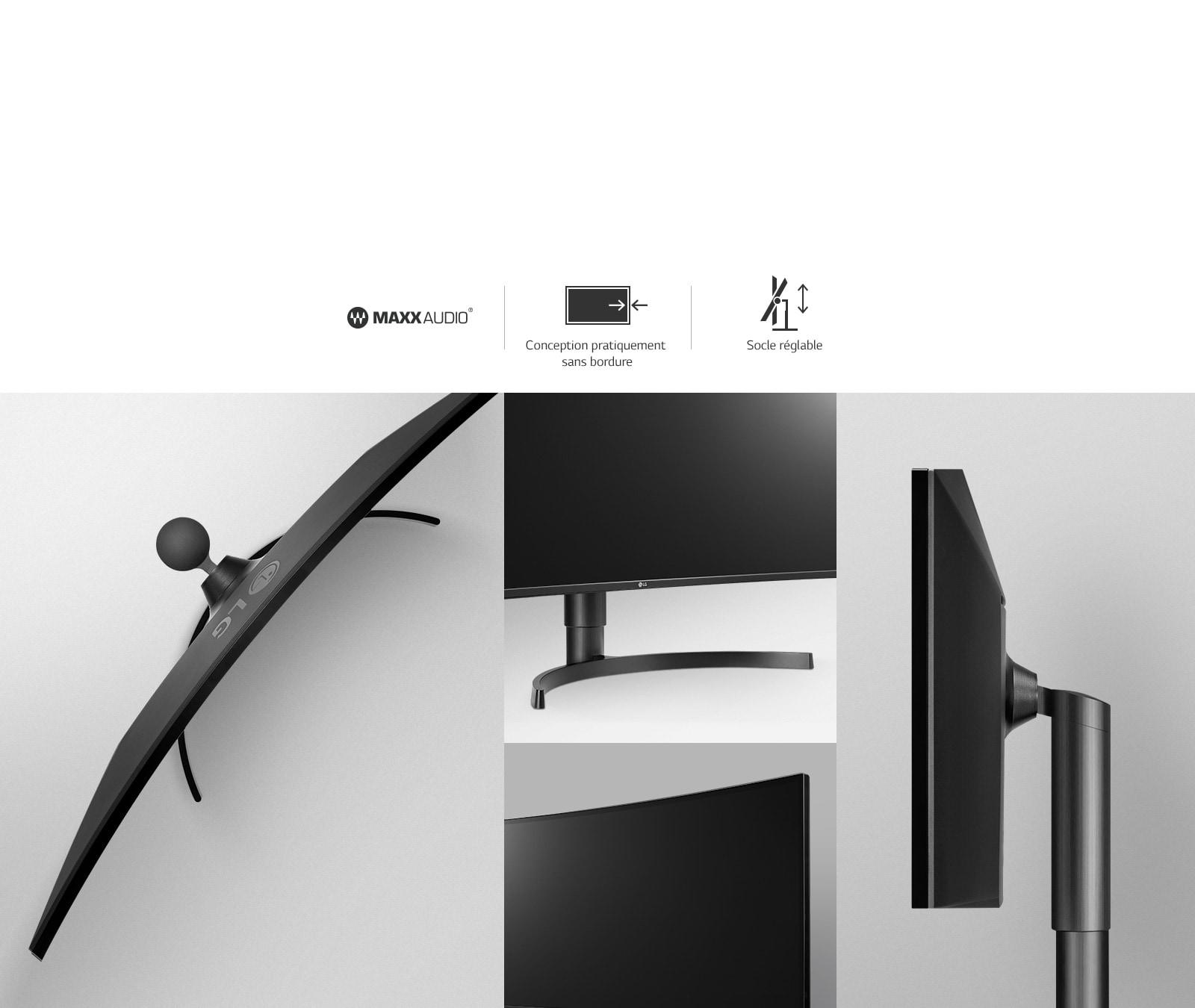 34WL85C-BErgonomic-Design-22019-D-desk