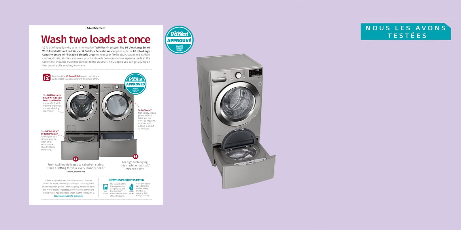 washing-machines-banner-D-ca_fr-v01