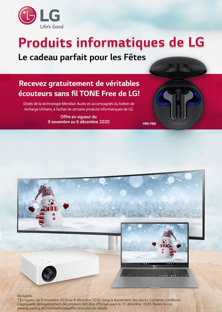20459-LG-Monitor-and-Tone-Xmas-Bundle-Landing-Page-Mobile-C