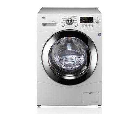 ensemble lave linge seche linge superposable appareils m nagers pour la maison. Black Bedroom Furniture Sets. Home Design Ideas