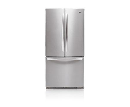 LG Réfrigérateurs | LG LFC23760ST Réfrigérateur 3 portes française | LG  Canada