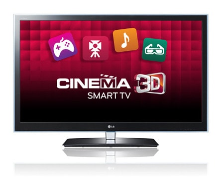 cinema 3d lg 47lw6500 meilleur 2011 cinema 3d tv lg canada. Black Bedroom Furniture Sets. Home Design Ideas