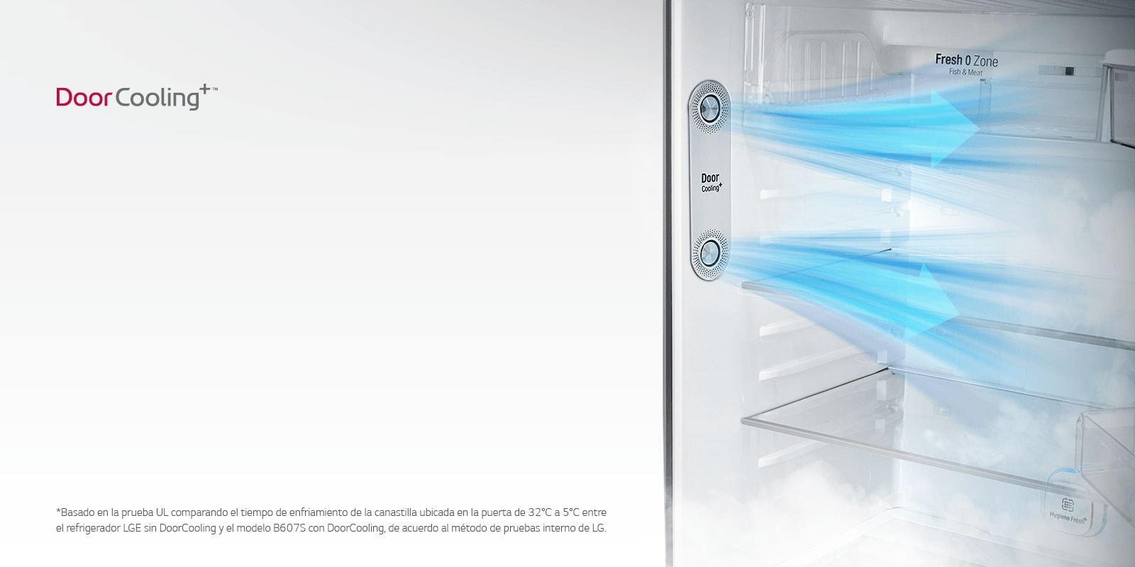 LT32WPP_Door_Cooling_D