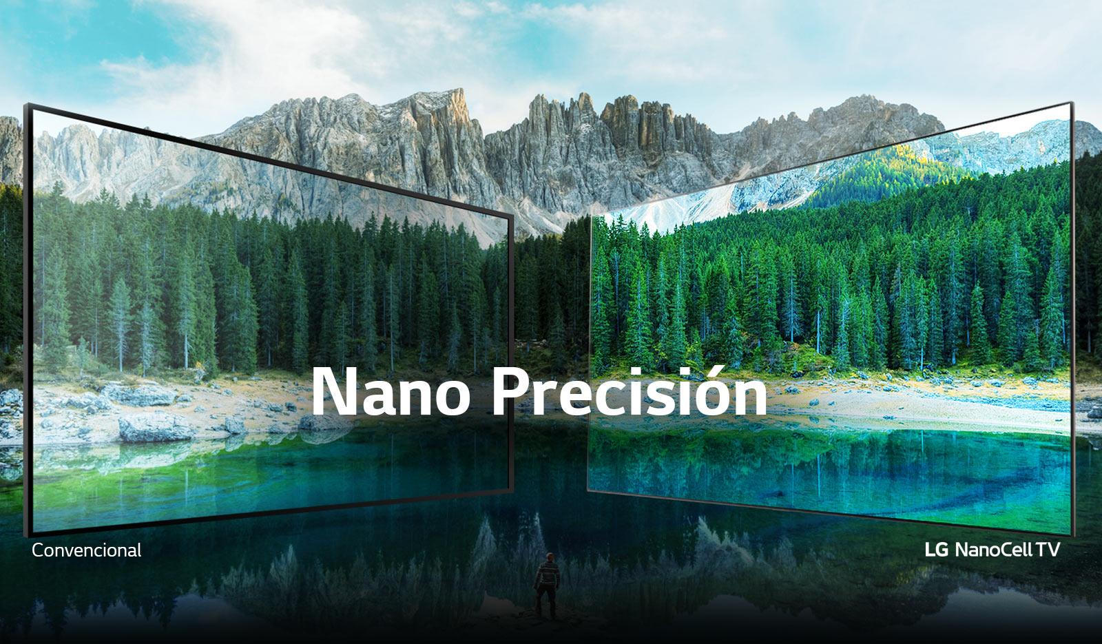 TV-NanoCell-SM90-06-Viewing-Angle-Desktop