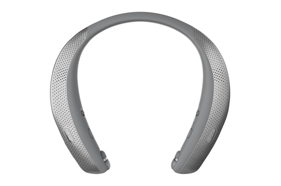 16a56b7ead7 Accesorios Para Celular El LG TONE Studio™ Auriculares y Altavoz personales  con Bluetooth® 1