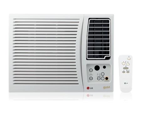 Aire acondicionado ventana precios sistema de aire for Mejor aire acondicionado calidad precio