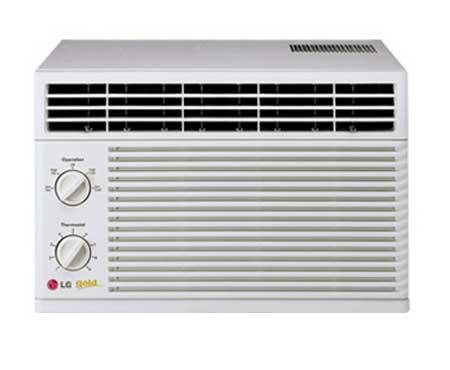Cuanto enfria un aire de 6000 btu for Cuanto gasta un aire acondicionado