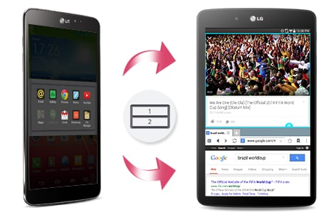 http://www.lg.com/pa/images/celulares/features/05_Efficient_Multitasking_with_Dual_Window.jpg