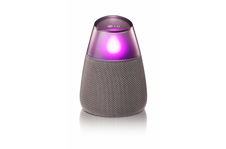 LG Smart Hi Fi Audio PH3 thumbnail 4