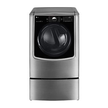 Lavadoras lg todos los modelos a un click lg centroam rica y caribe - Lavadora secadora pequena ...