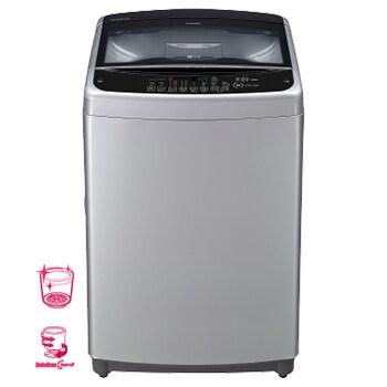 Lavadoras semiautom ticas lg limpieza y seguridad en tus - Soporte secadora sobre lavadora ...