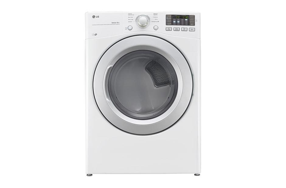 Poner secadora encima de lavadora secadora de ropa - Lavadora y secadora en columna ...