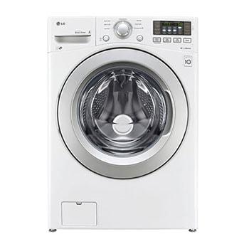 Todas las lavadoras lg todos los modelos a tan solo un for Lavadoras pequenas carga frontal