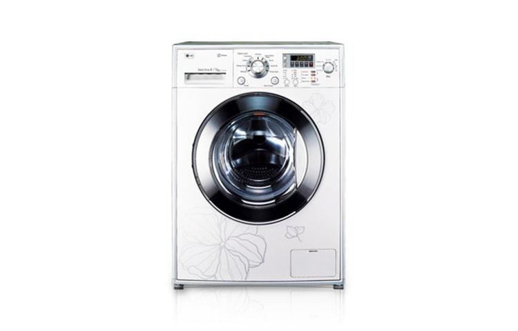 Todo en uno lavadora secadora combo - Lavadora y secadora en columna ...