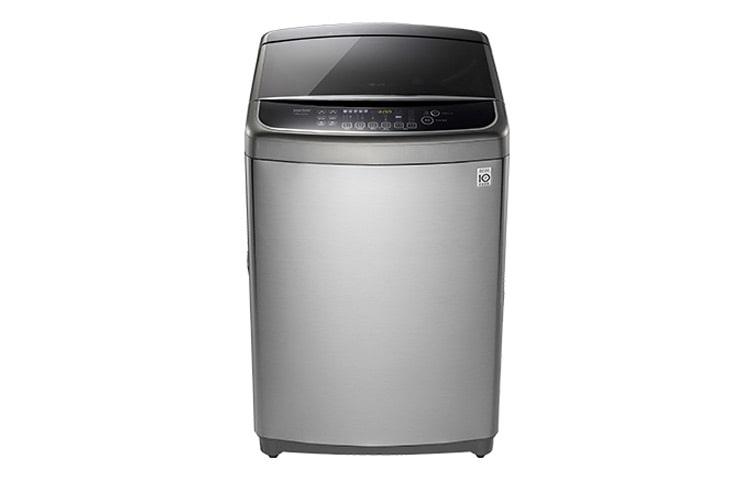 Lg lavadora lg 6 motion dd 20 kg lg centroam rica y - Opinion lavadoras lg ...