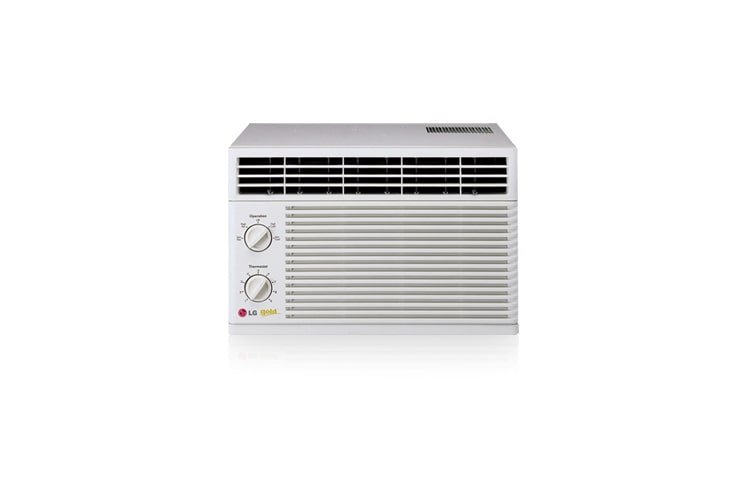 LG Residential Air Conditioners W061CA thumbnail 1