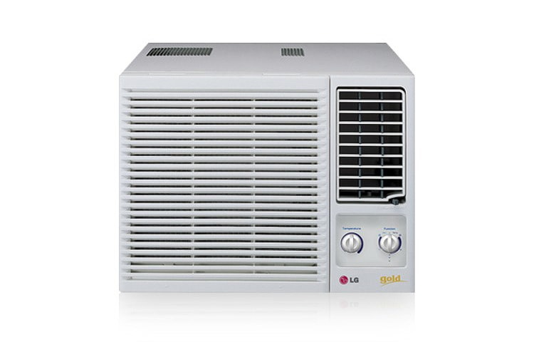 LG Residential Air Conditioners W122CA thumbnail 1