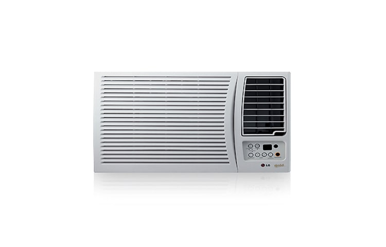 LG Residential Air Conditioners W242CM thumbnail 1